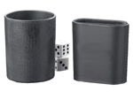 Dice Cups, Plastic