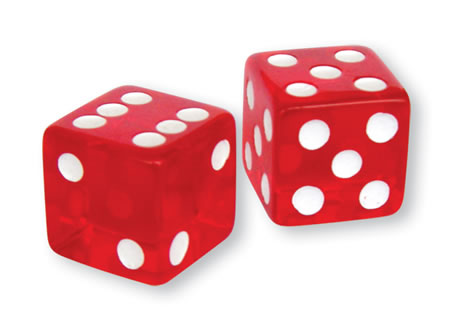 http://www.gameparts.net/images/trick_dice.jpg